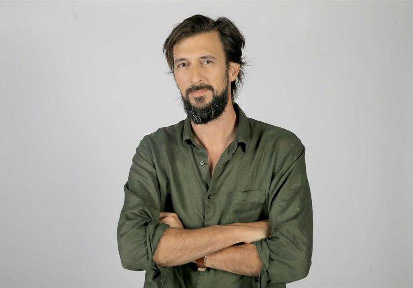 Bruno Nogueira revela que Como é que o bicho mexe vai ter um documentário na SIC