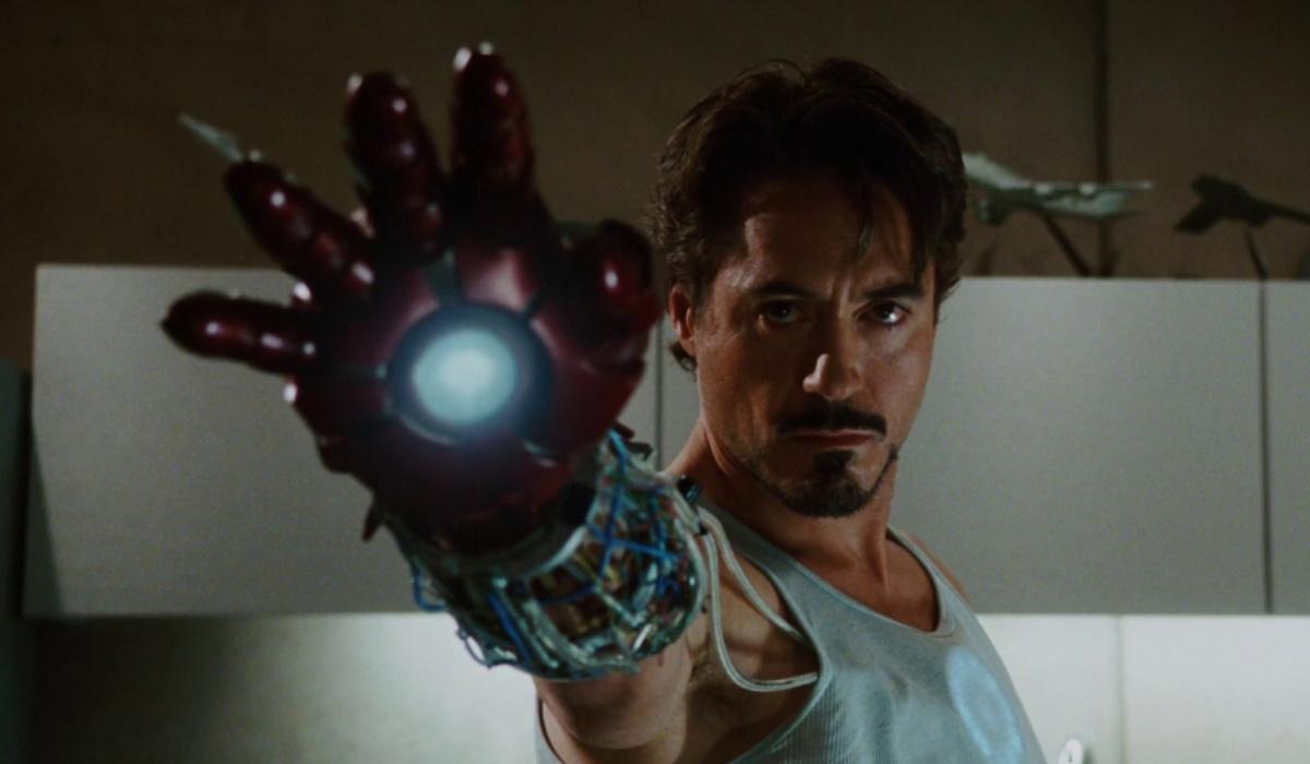 Robert Downey Jr. revela plano ambicioso no pós-Homem de Ferro
