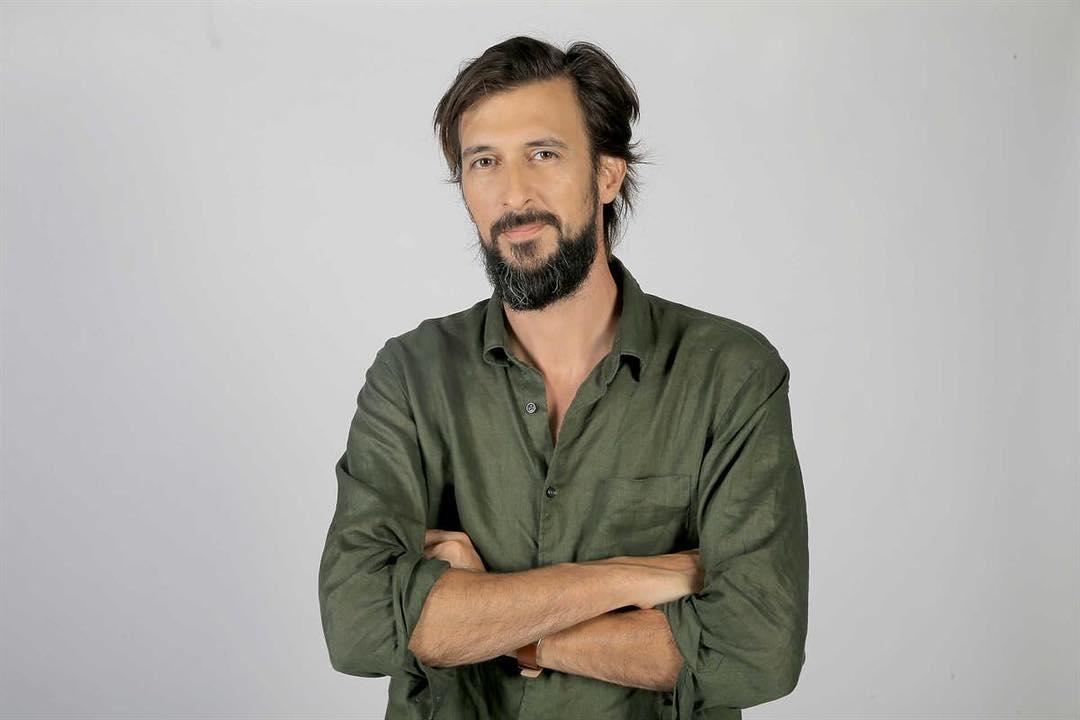Novo programa de Bruno Nogueira na SIC já tem data de estreia