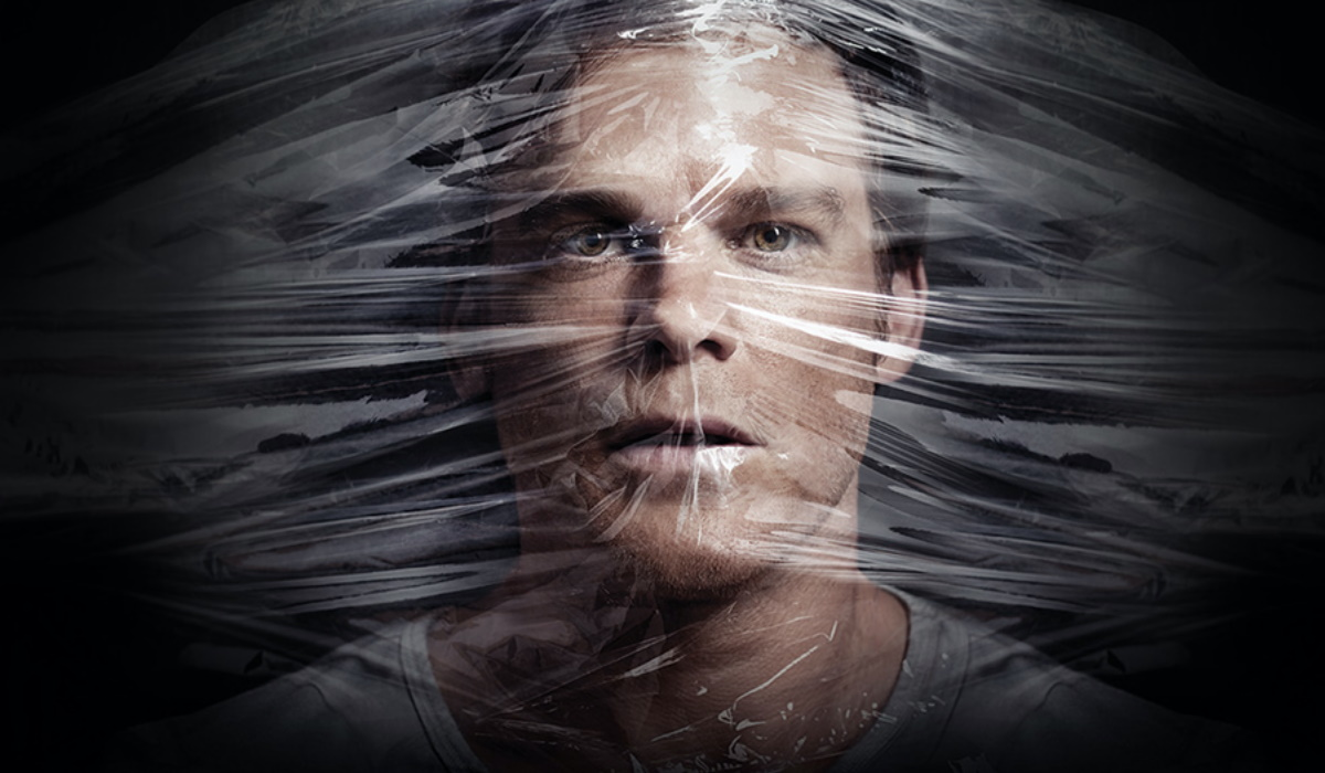 Dexter está de volta após 7 anos do último episódio