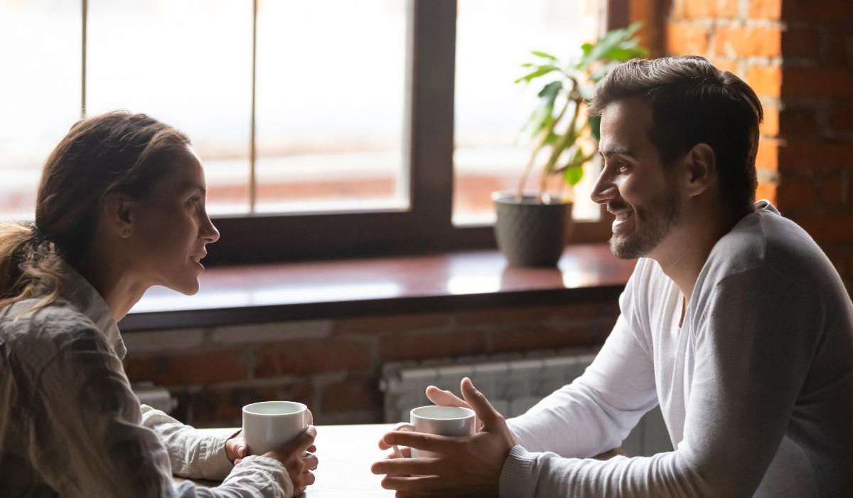6 passos para combater a ansiedade no primeiro encontro