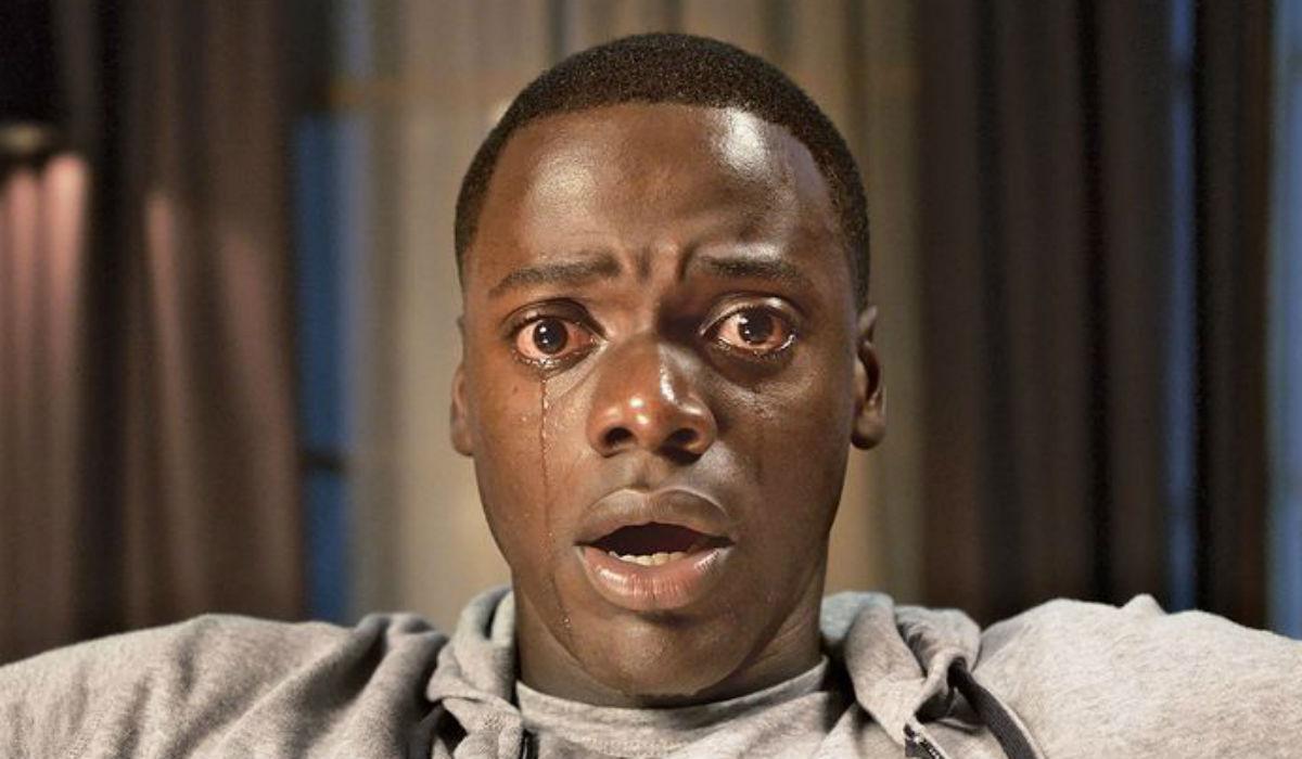 Jordan Peele não larga o terror e novo filme já tem data de estreia