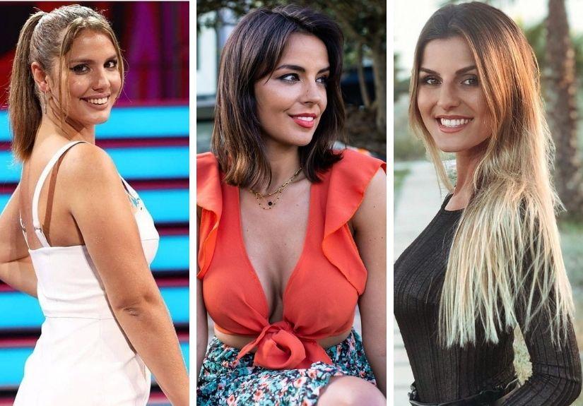 """""""Três p*tinhas"""": Antigas concorrentes da TVI insultadas forte e feio"""