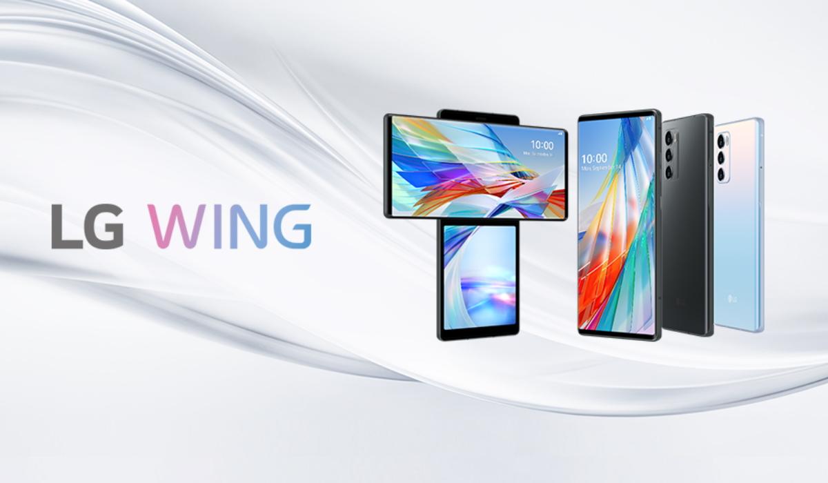 A mais recente inovação da LG chegou a Portugal e promete revolucionar o universo da tecnologia