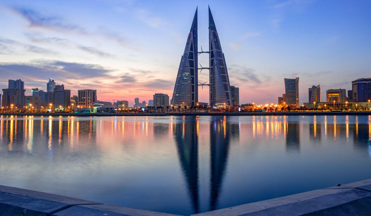 No Bahrein há edifícios imponentes, ruínas históricas e uma reserva animal fantástica
