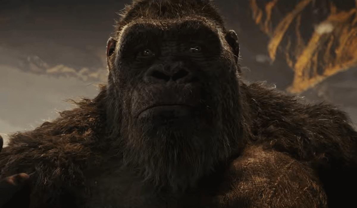 Mechagodzilla pode ser a grande surpresa de Godzilla vs. Kong