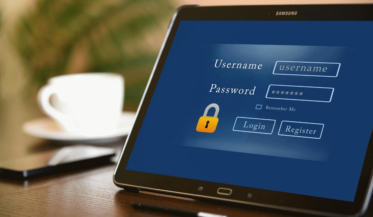 Estas são as 10 piores passwords do mundo e provavelmente uma delas é a sua
