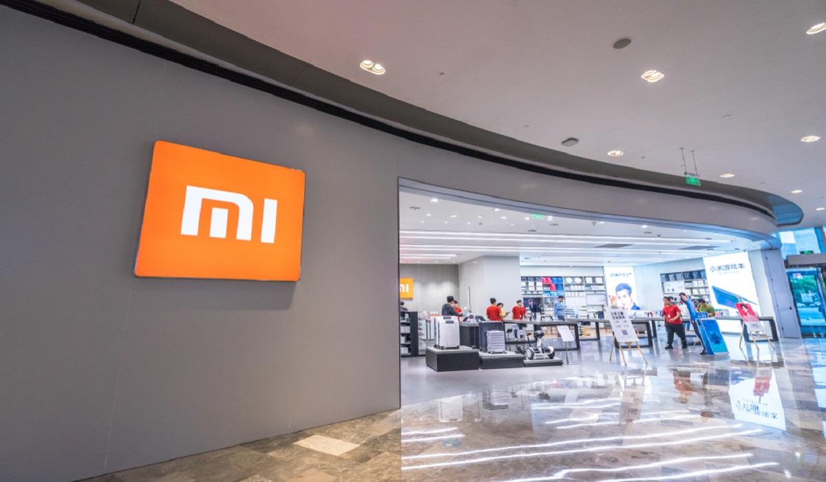 Xiaomi aposta em telemóvel que recarrega totalmente em 15 minutos