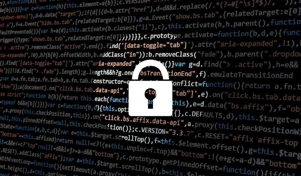 Fuga de dados na Clubhouse coloca em perigo privacidade dos utilizadores