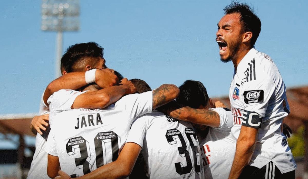 Época mais negra da história do Colo-Colo acaba com ameaças de morte aos jogadores