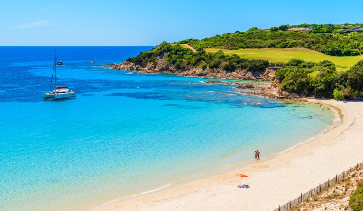Córsega, a mistura perfeita entre praias incríveis e História a cada esquina
