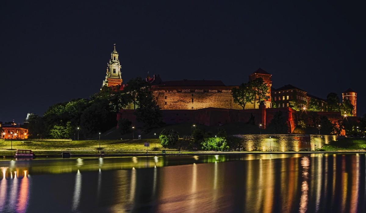 Cracóvia, o tesouro mais mal escondido da Polónia
