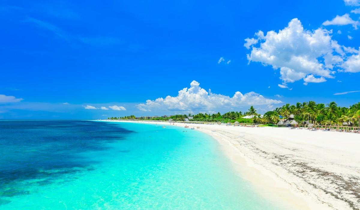 Cayos, as pequenas ilhas que são dotadas de uma beleza indescritível