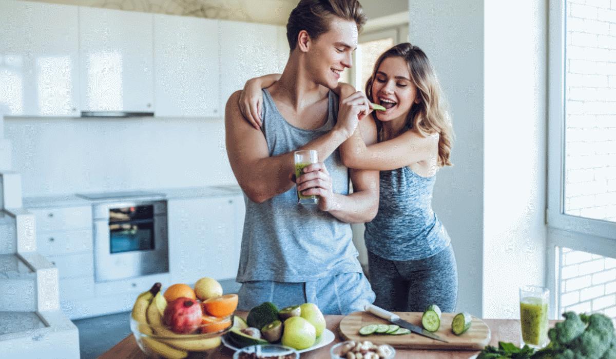 Fique a saber se existe limite para o número de peças de fruta que deve ingerir diariamente