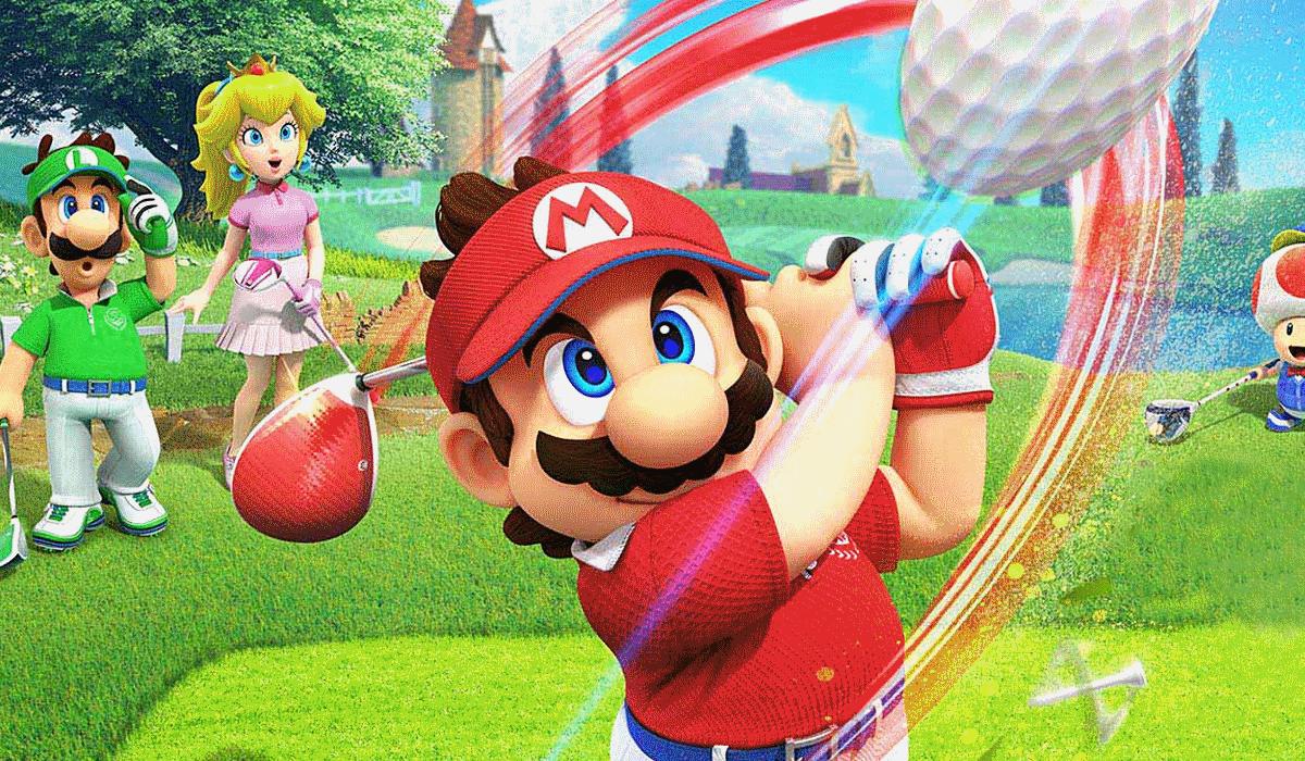 Desilusão, relançamentos e surpresas entre as novidades da Nintendo para a Switch