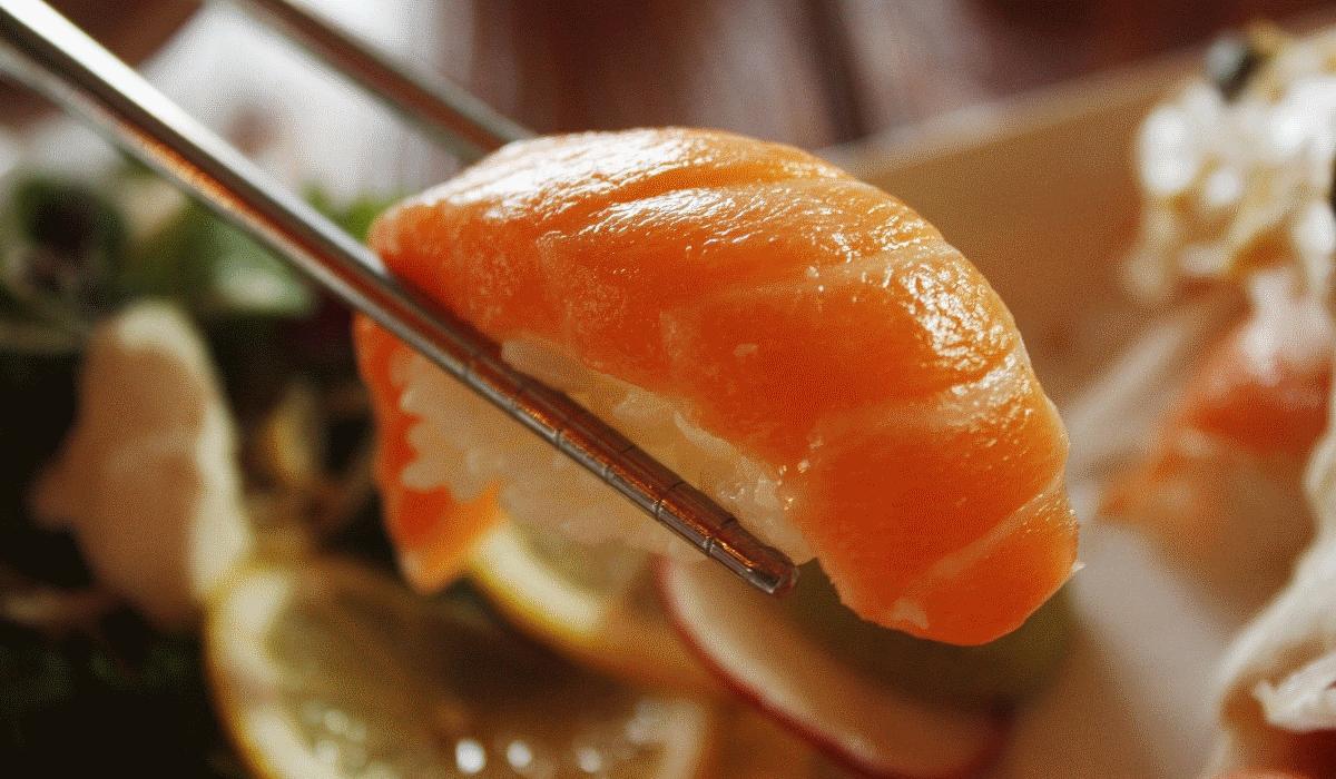 Estes 10 alimentos vão deixá-lo com a cara inchada