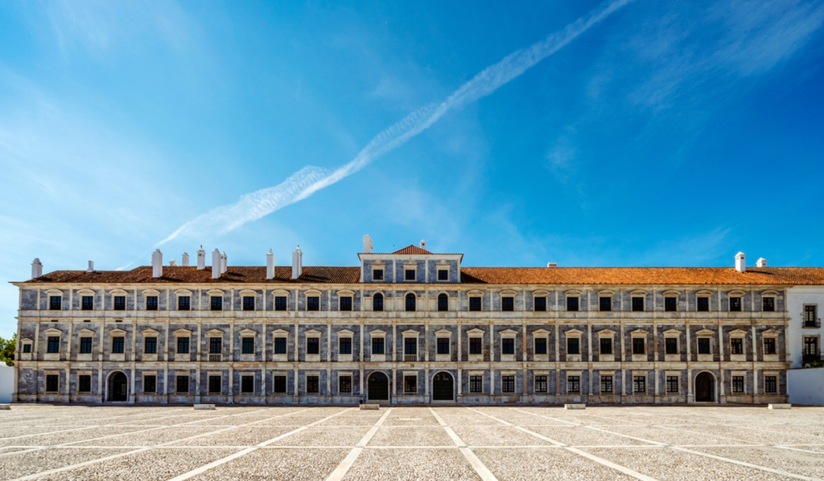 O roteiro perfeito para visitar Vila Viçosa, a mais imponente cidade alentejana