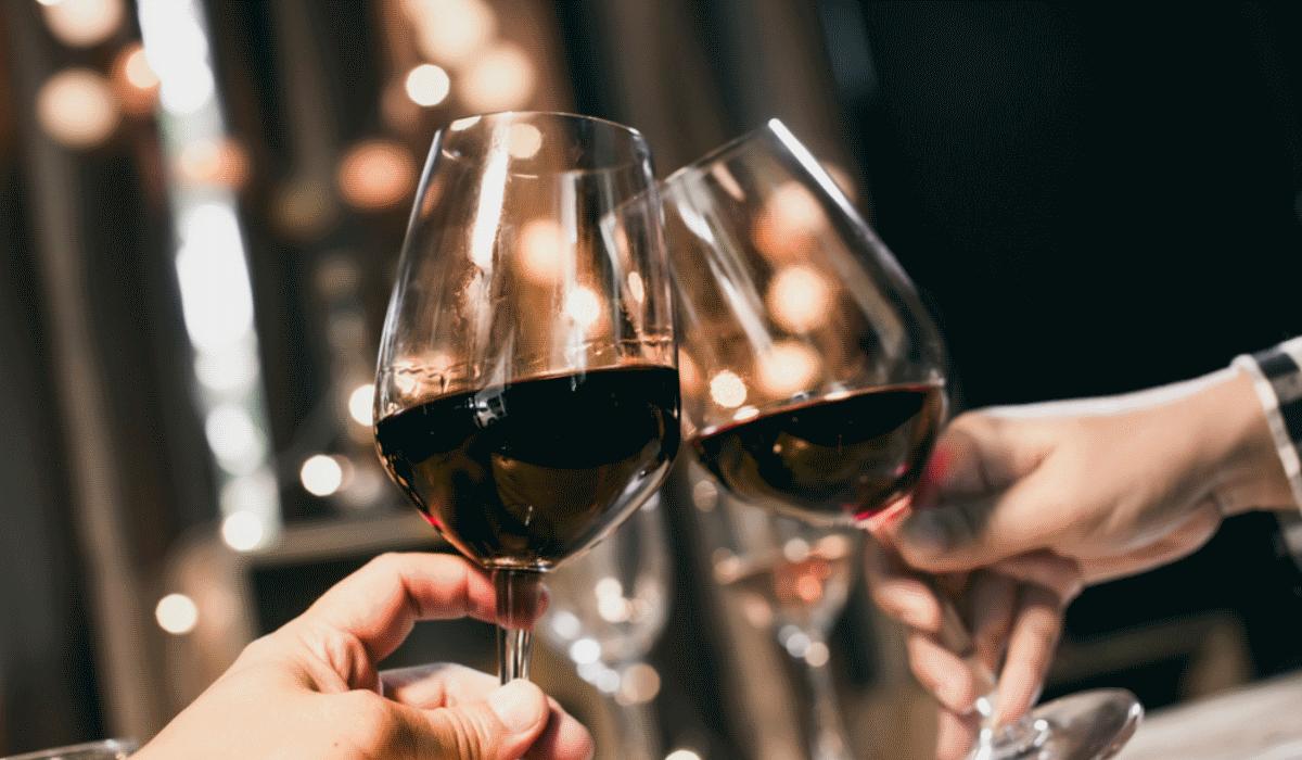 7 efeitos negativos e perigosos do consumo de bebidas alcoólicas