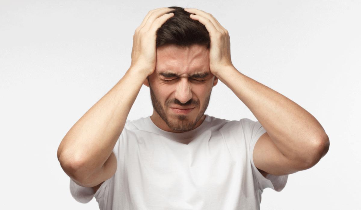 4 alimentos que provocam dores de cabeça