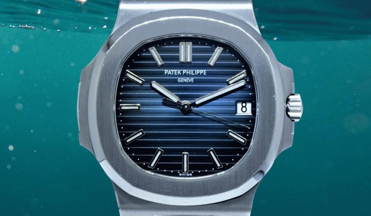 eBay quer ajudá-lo a comprar o relógio dos seus sonhos com um preço em conta