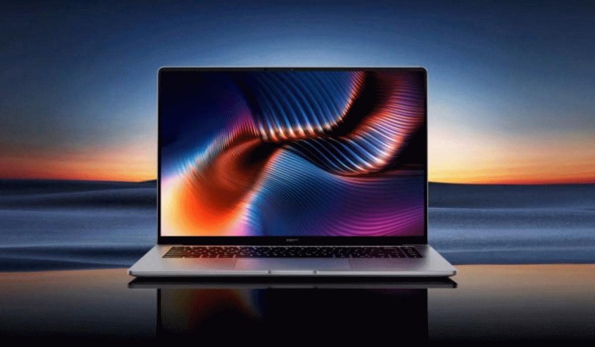 Mi Laptop Pro, a aposta da Xiaomi para fazer frente aos MacBooks da Apple