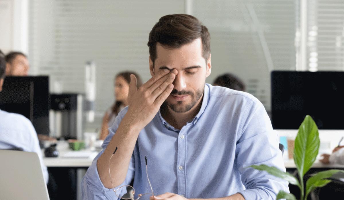 3 alimentos que contribuem para a saúde dos olhos
