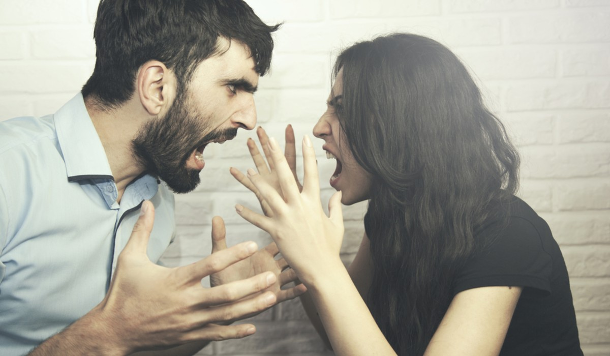 Estes são os erros mais comuns em qualquer relação