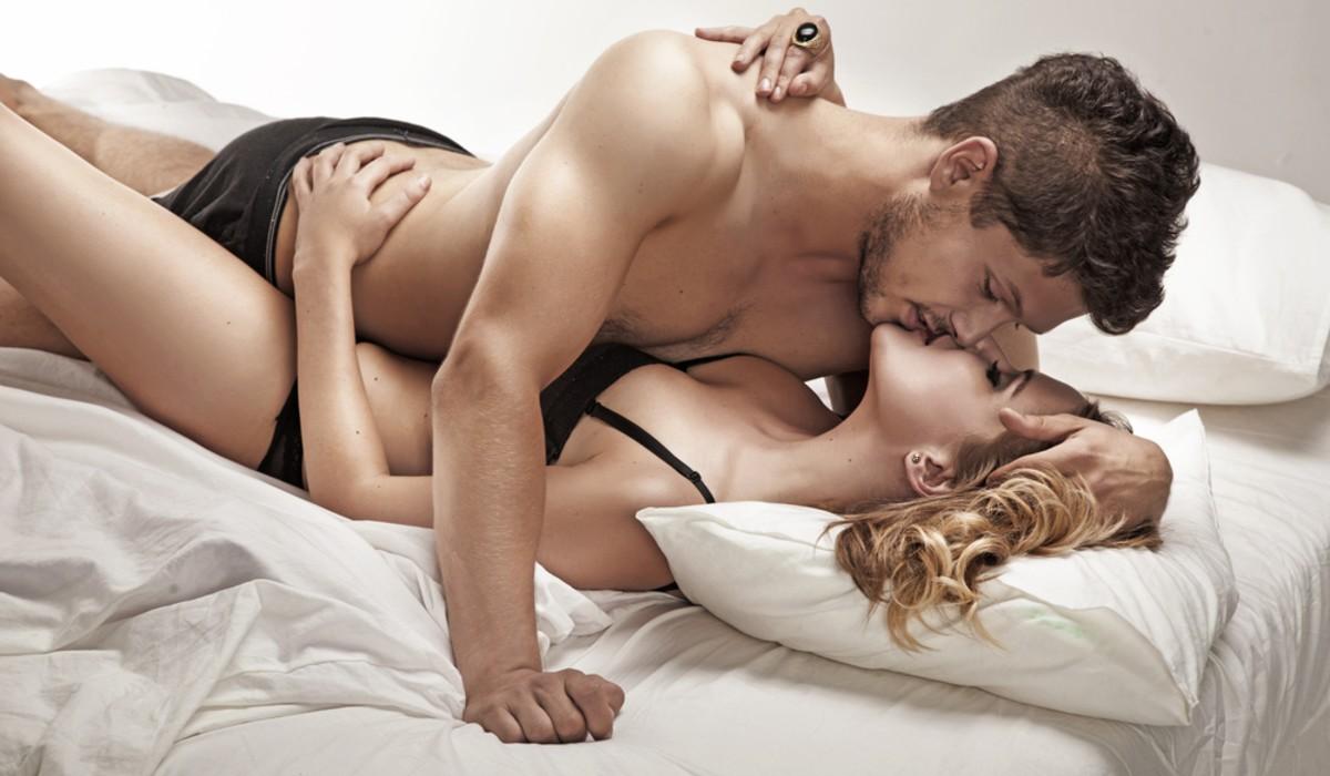 Fique a par destas dicas para melhorar o seu desempenho sexual