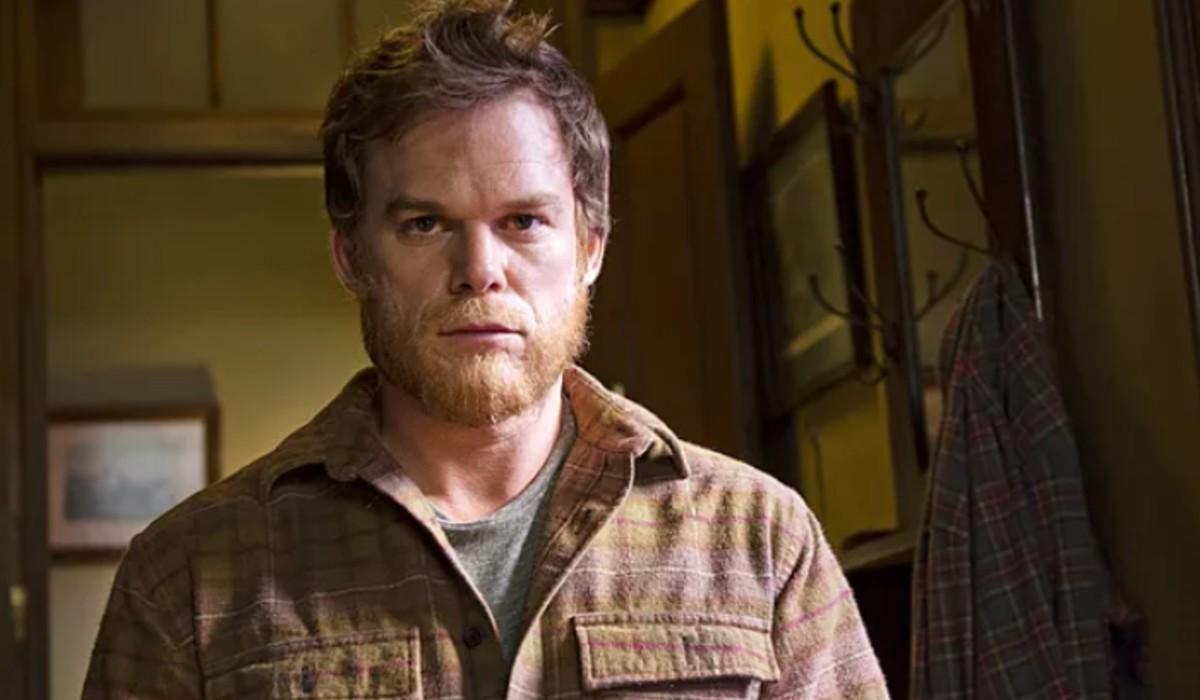 """Primeiro """"teaser"""" do regresso de Dexter para abrir o apetite aos fãs da série"""