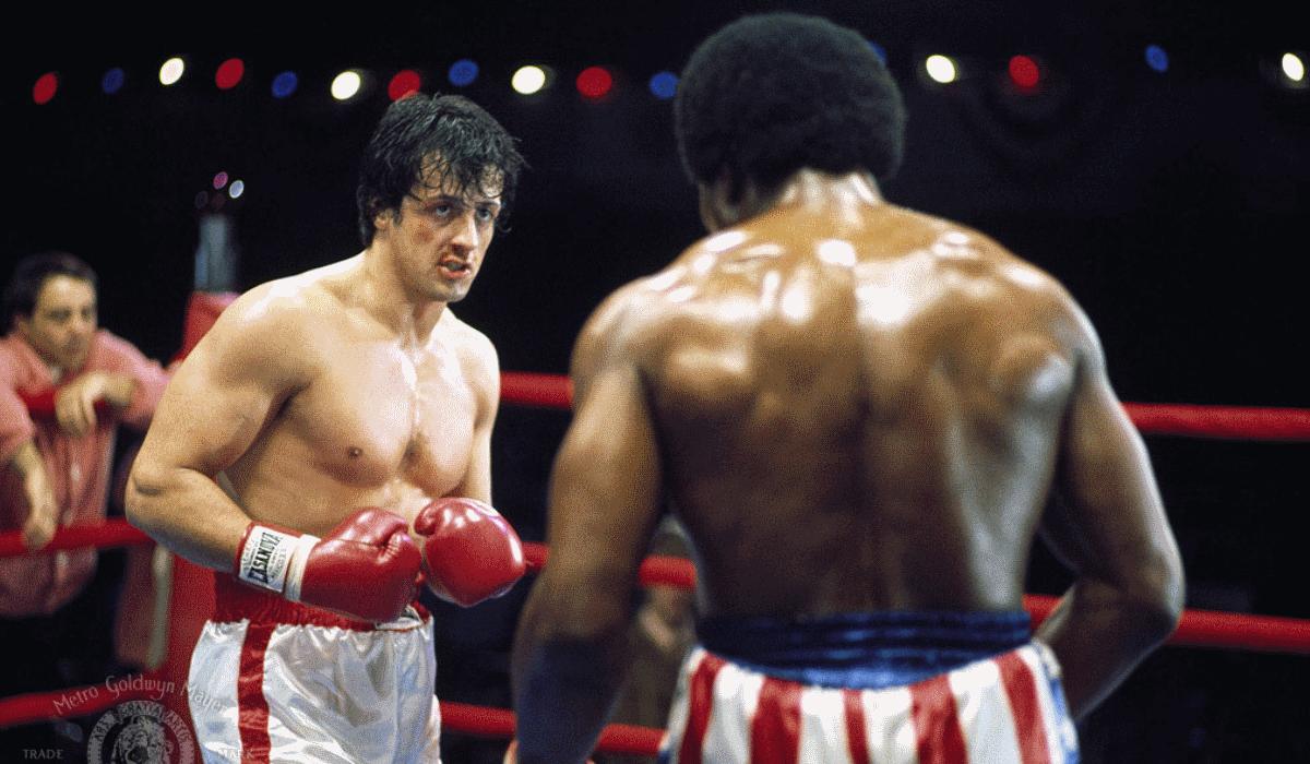 Sylvester Stallone está a desenvolver prequela de Rocky