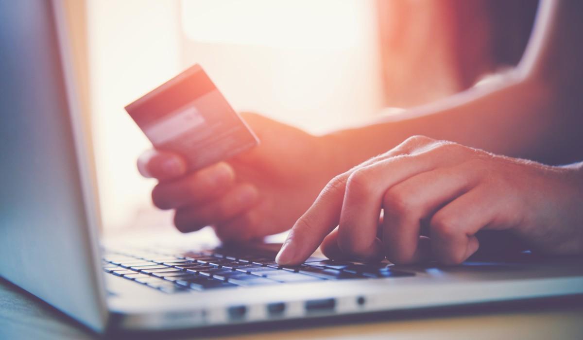 As melhores dicas para fazer compras online em segurança