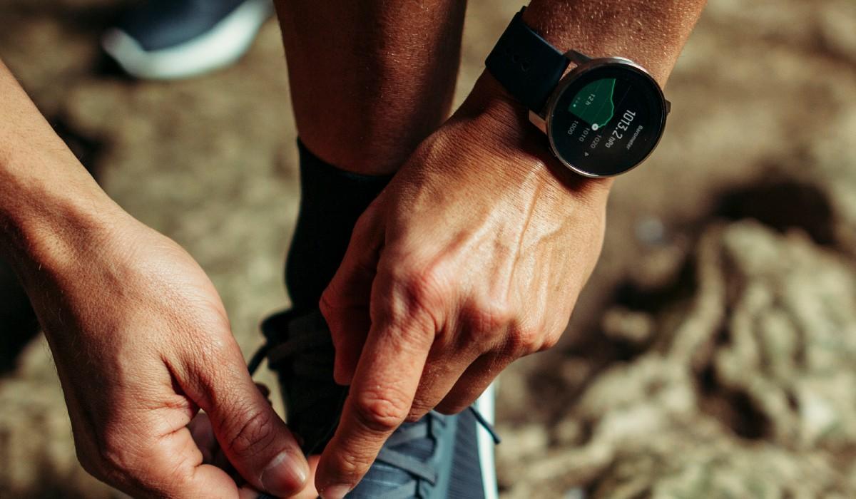 Suunto 9 Peak, das 170 horas de vida útil da bateria ao design ultrafino e elegante