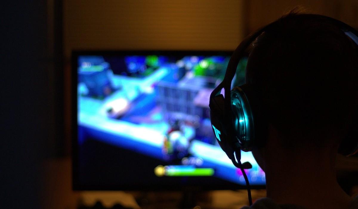 Videojogos, a porta de entrada perfeita para cibercriminosos