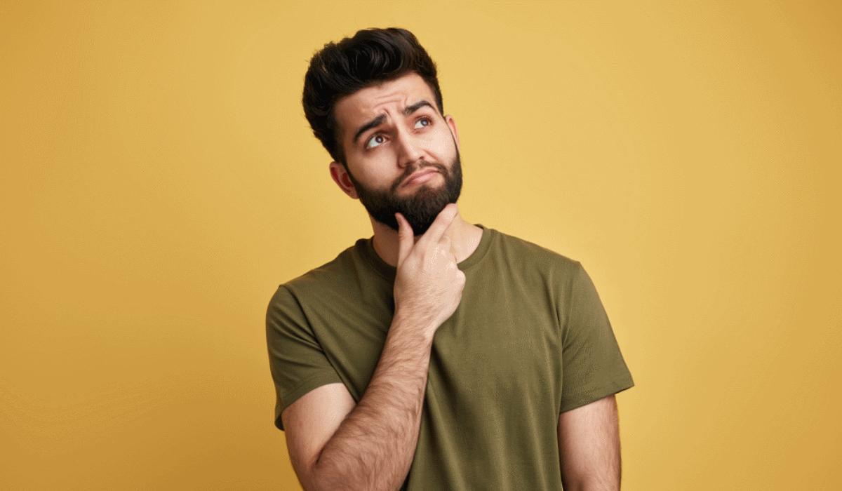 Estudo associa tamanho do nariz ao do pénis