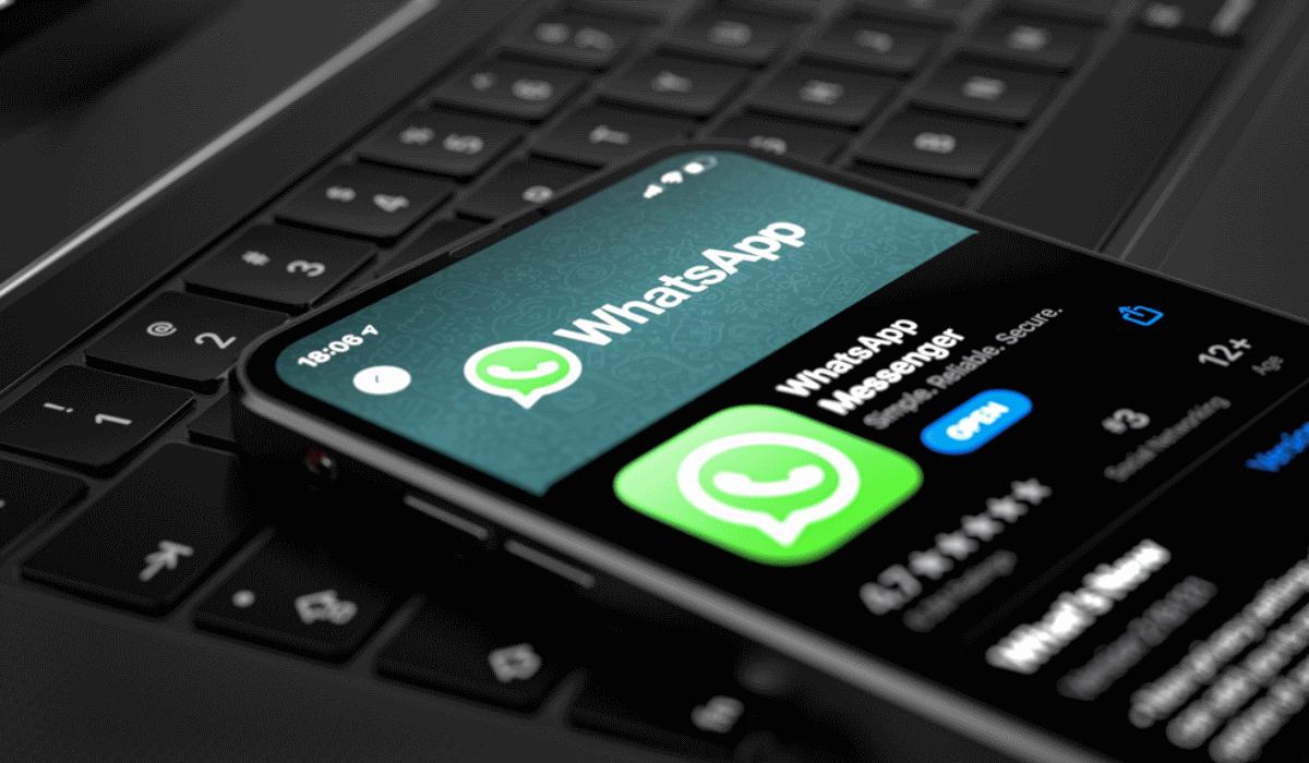 WhatsApp tem novidades para quem gosta de enviar mensagens de voz