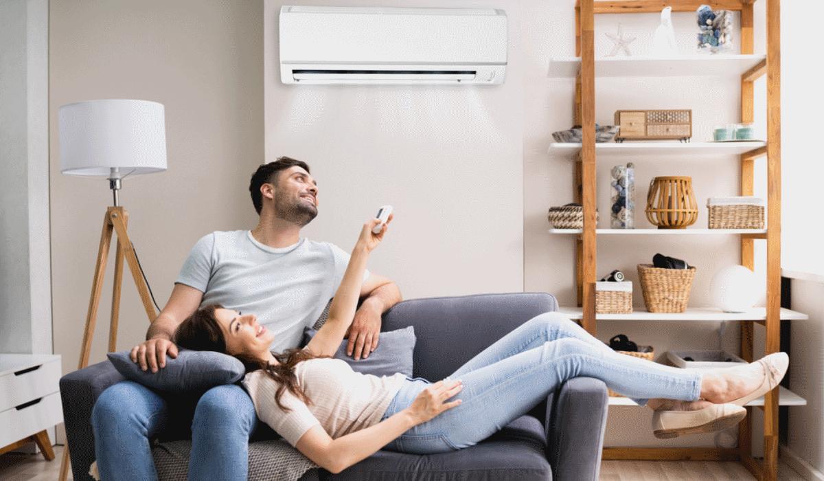 5 dicas para o melhor funcionamento do ar condicionado