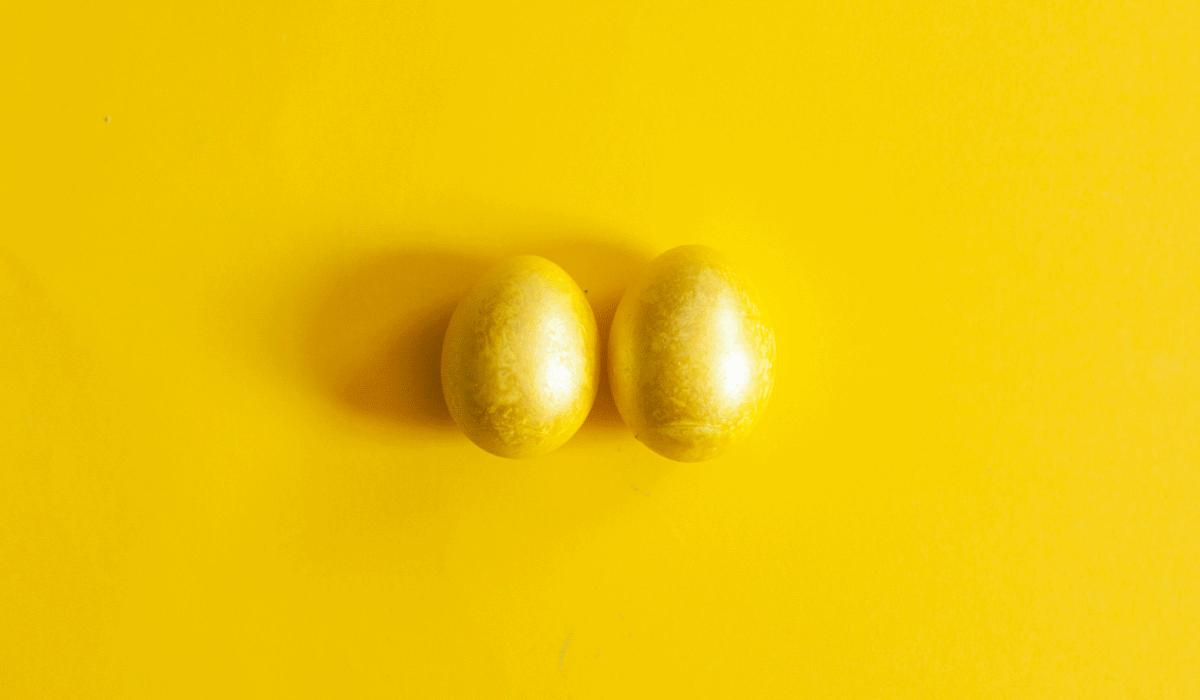 Descubra o desvalorizado potencial sexual dos testículos