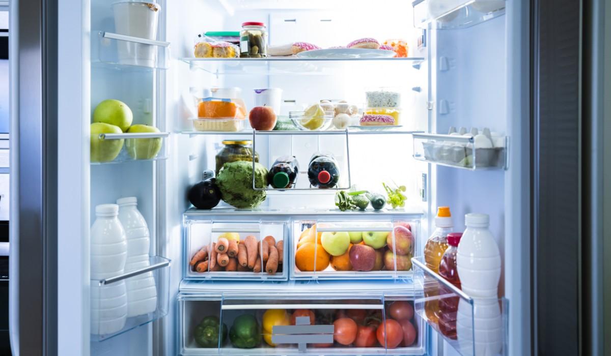 6 dicas para manter a frescura dos alimentos no verão