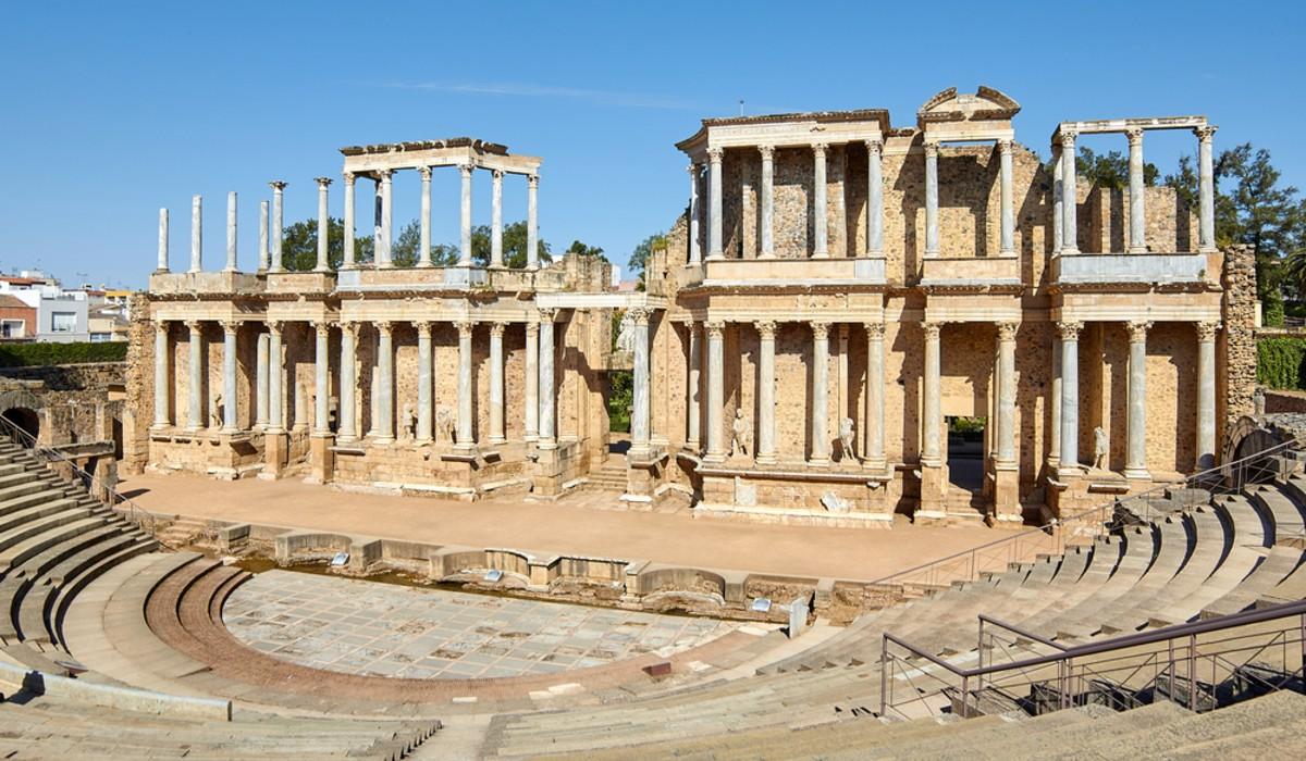 Saiba o que não pode perder num roteiro pela região espanhola da Extremadura