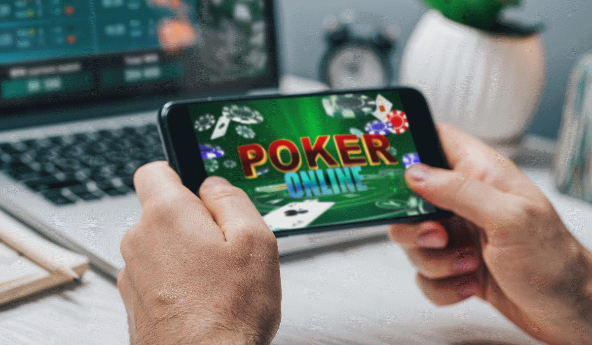 Como funcionam os Casinos ao Vivo?
