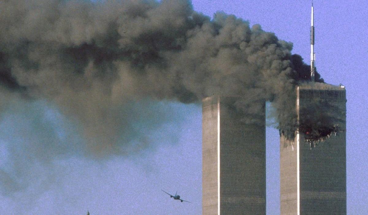 Canal História assinala tragédia do 11 de setembro com cinco documentários inéditos