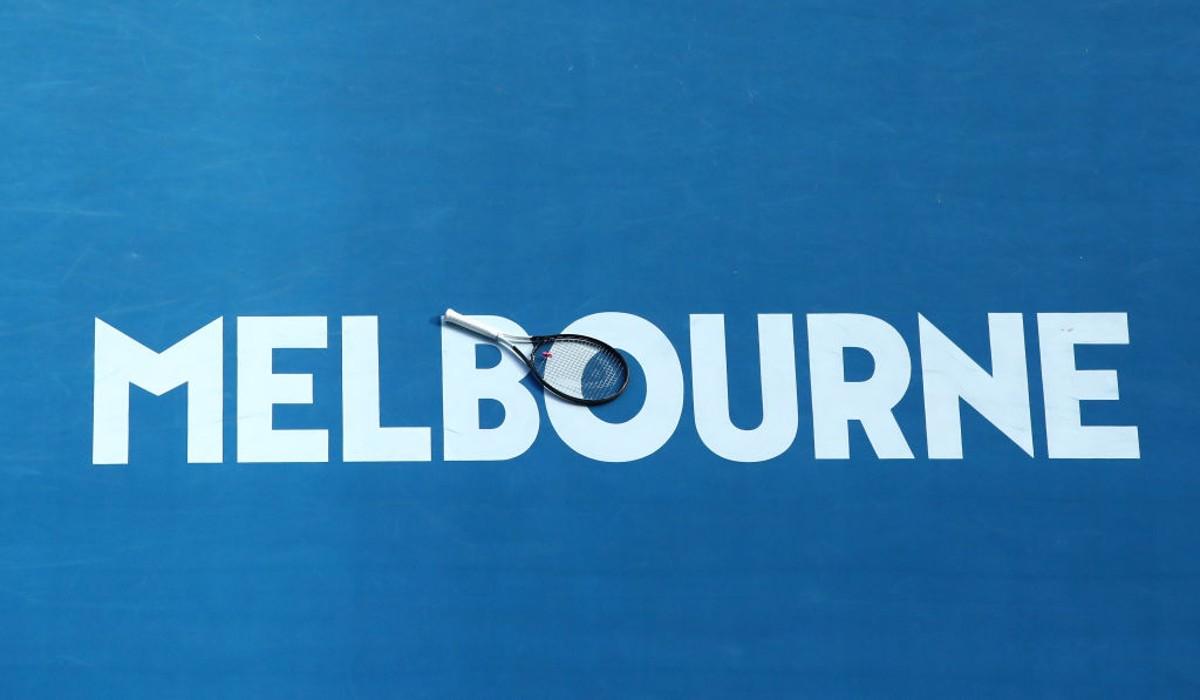 Eurosport garante Open da Austrália até 2031