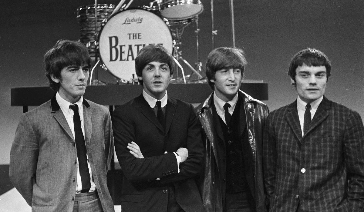 Paul McCartney revela culpado do final dos Beatles