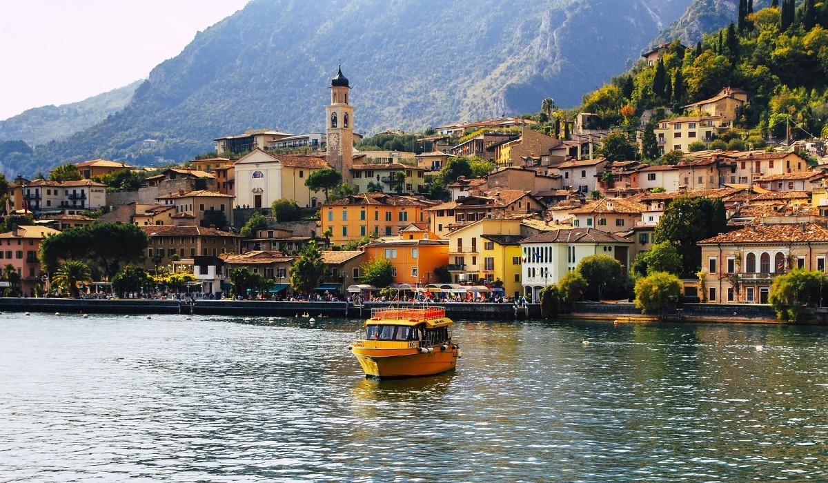 Brescia, a cidade no norte de Itália que é uma lição de história a céu aberto