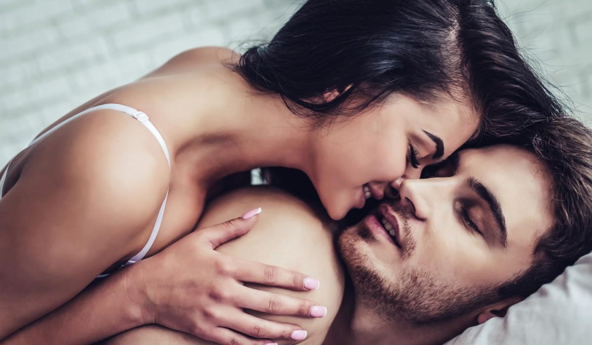 "Saiba o que é ""resplendor pós sexo"" e como isso afeta a vida do casal"