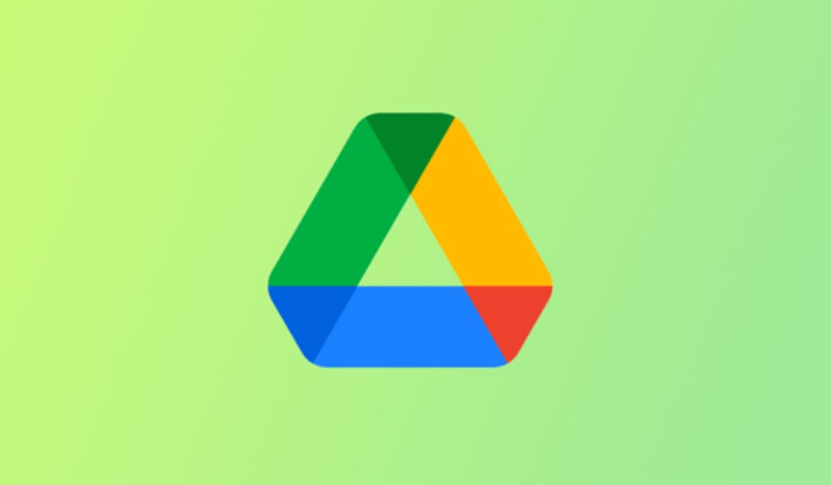Google Drive e a péssima notícia que ninguém queria receber