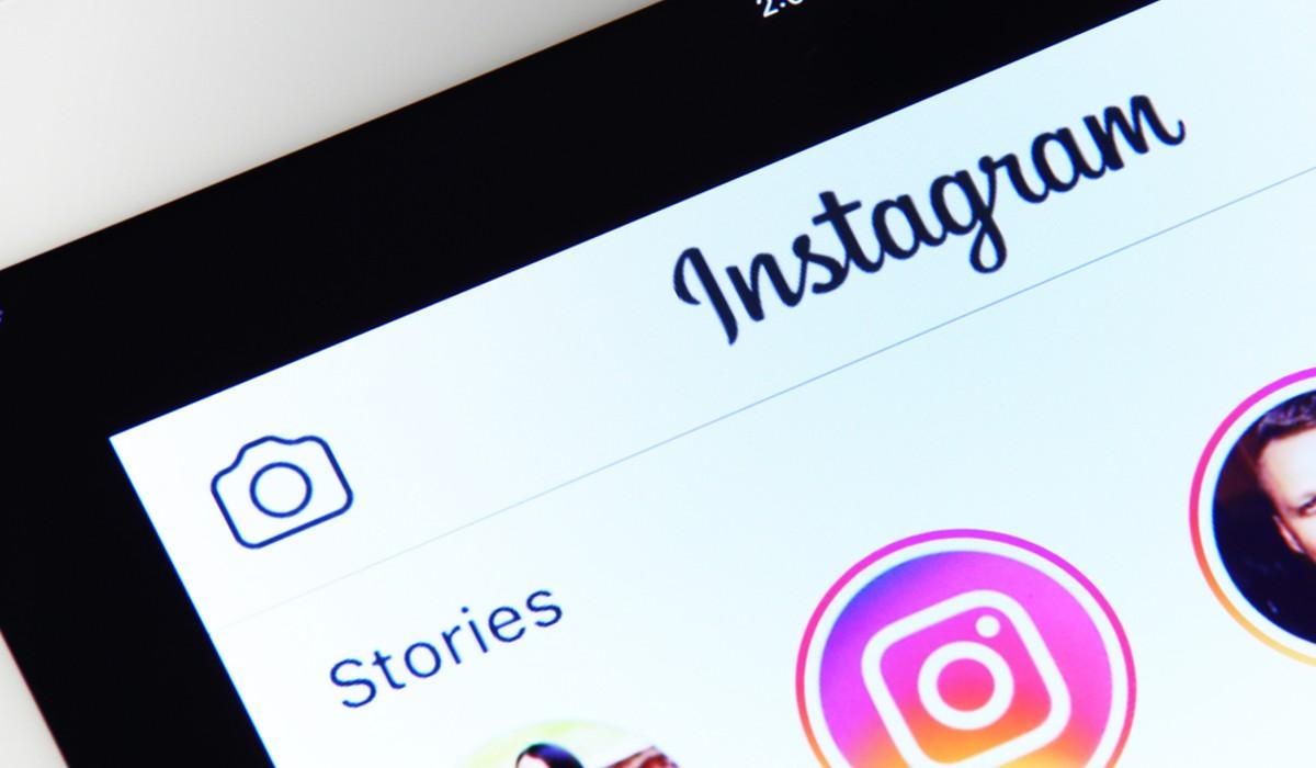 6 dicas para usar o Instagram de forma segura