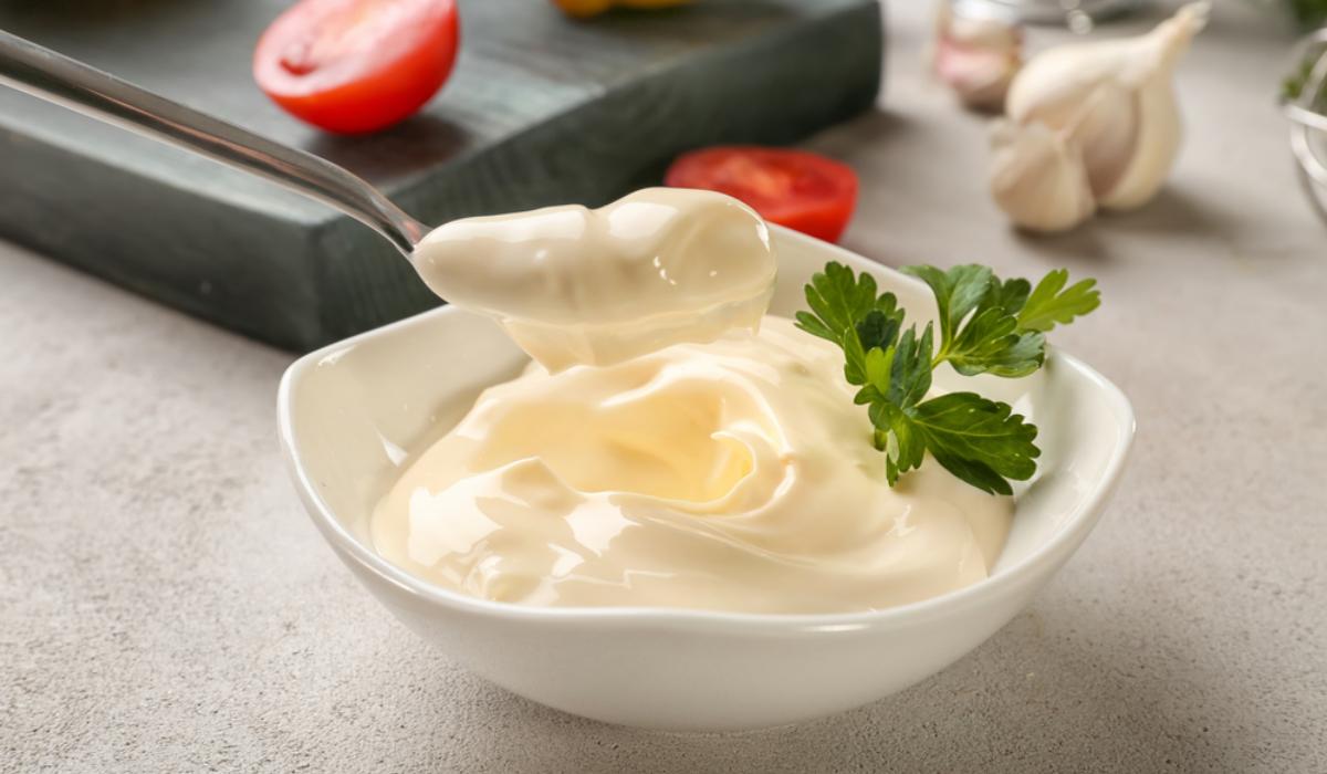 A sugestão com maionese que se tornou viral e está a irritar muitas pessoas