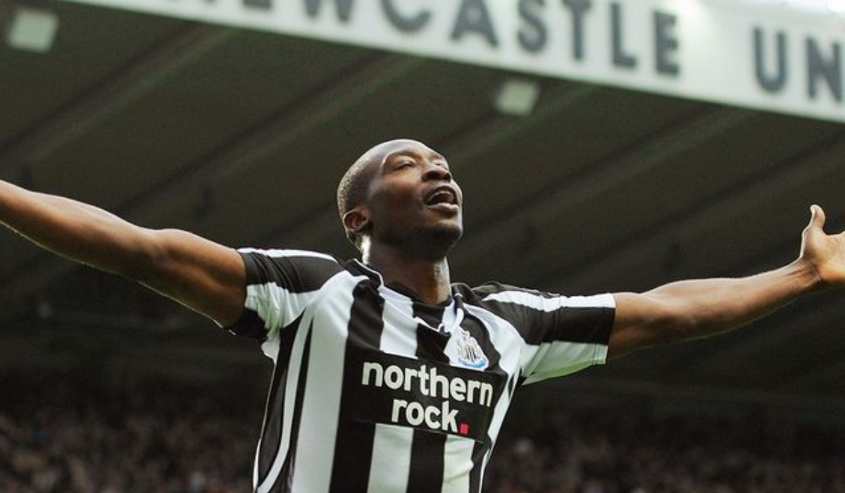 Newcastle imita Chelsea, Manchester City e Paris Saint-Germain
